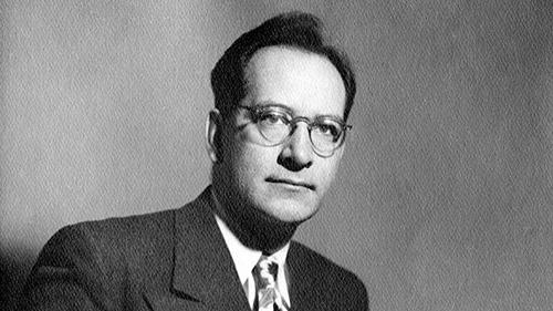 John Mauchly: ENIAC Reliability