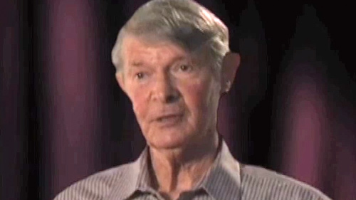 Albert Hoagland: RAMAC Innovation and Legacy