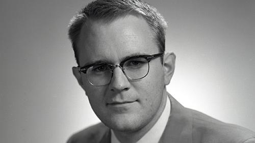 Gordon Bell: Three Phases of Supercomputing